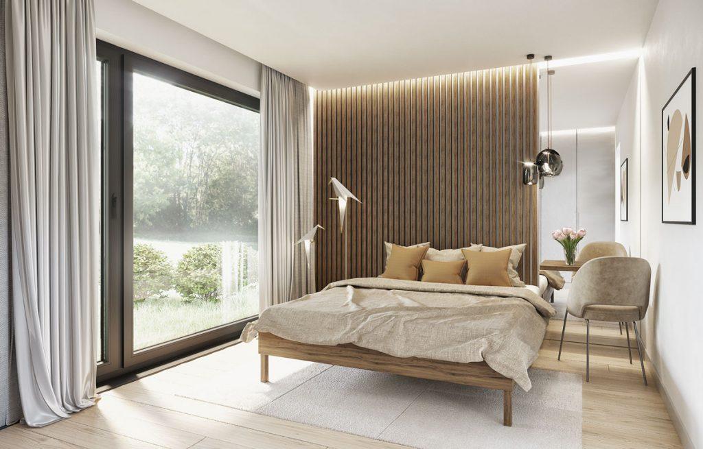 Beispiele Inneneinrichtung Schlafzimmer