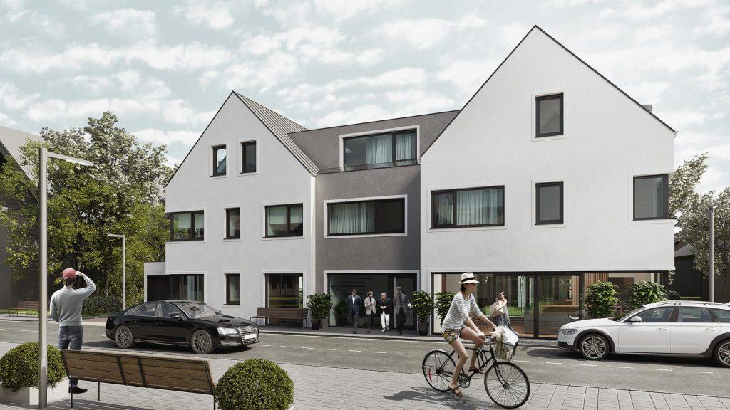 LP-Wohnbau_Wohnen-am-Gruber-Hof